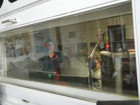 Tonstudio - Medien - Wichtel Akademie München