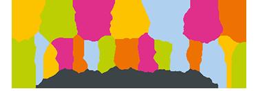 Logo Wichtel Akademie