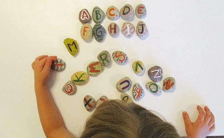 Bewerbung Kindergartenplatz Muster