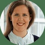 julia-mehl