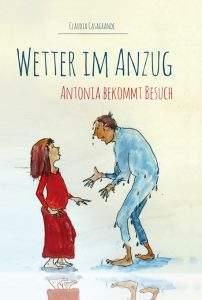 Buch - Tipp - Wichtel Akademie München