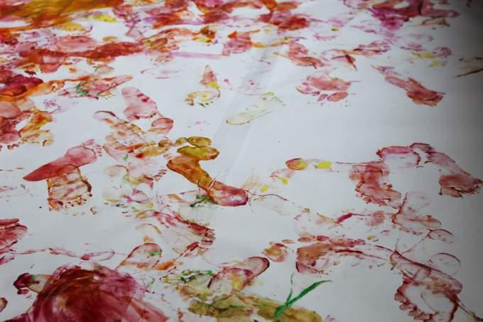 Farbe - Trudering - Wichtel Akademie München