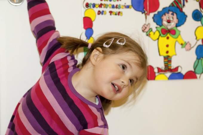 Flohmarkt Kinderkrippe Harlaching - Wichtel Akademie