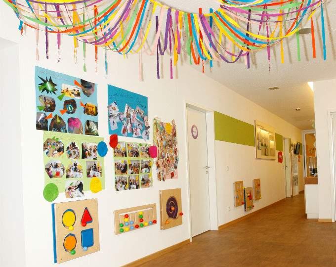 kinderkrippe kindergarten trudering wichtel akademie m nchen. Black Bedroom Furniture Sets. Home Design Ideas