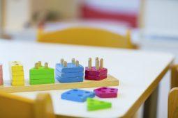 Spielzeug Kindergarten München Laim Wichtel Akademie