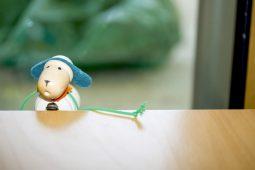 Spielzeug Kinderkrippe und Kindergarten Harlaching-Mitte Wichtel Akademie München