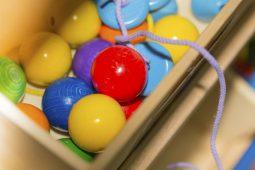Spielzeug Krippe und Kindergarten Hadern Wichtel Akademie München