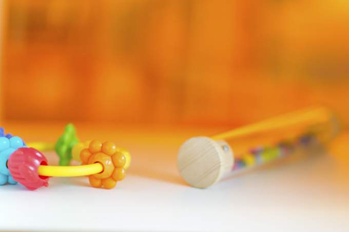 Spielzeug Kinderkrippe München Fürstenried Wichtel Akademie
