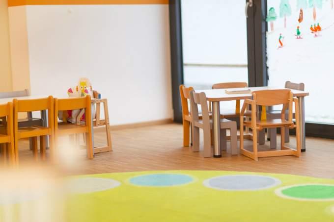 krippe kindergarten sendling westpark wichtel akademie. Black Bedroom Furniture Sets. Home Design Ideas